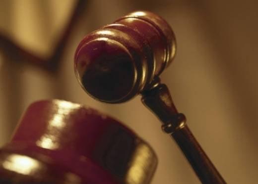 В Мордовии осудили жестоких насильников