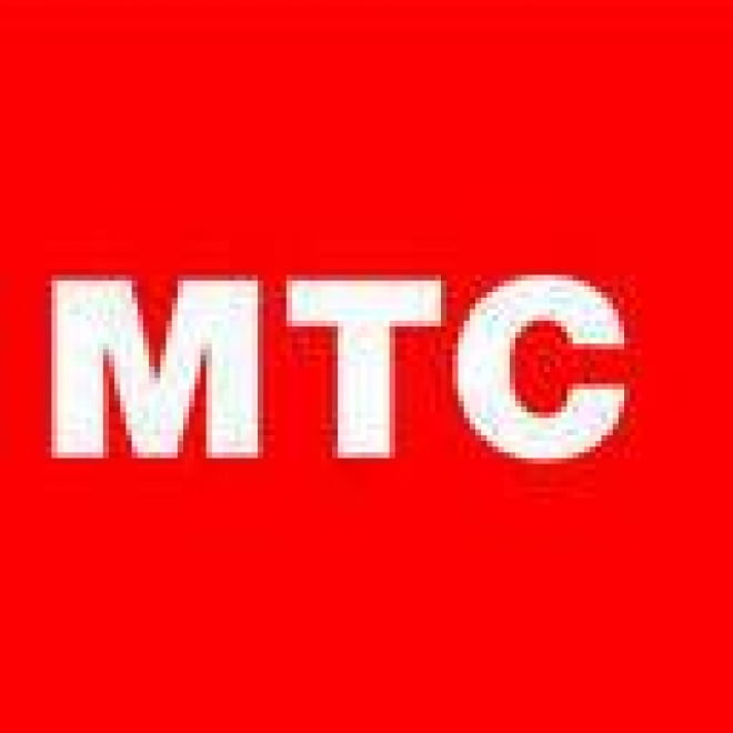 Число пользователей мобильных платежей МТС в Поволжье выросло в пять раз
