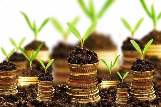 В инвестиционные проекты Мордовии может вложиться крупнейший банк России