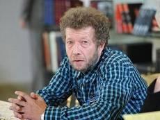 Писатель Андрей Усачёв поможет жителям Саранска проверить свою грамотность
