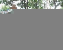 Жители Мордовии не поделили место на кладбище