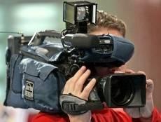 Молодых журналистов наградят за «запрещённую» съёмку