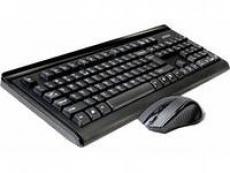 В Саранске молодой человек украл клавиатуру с работы