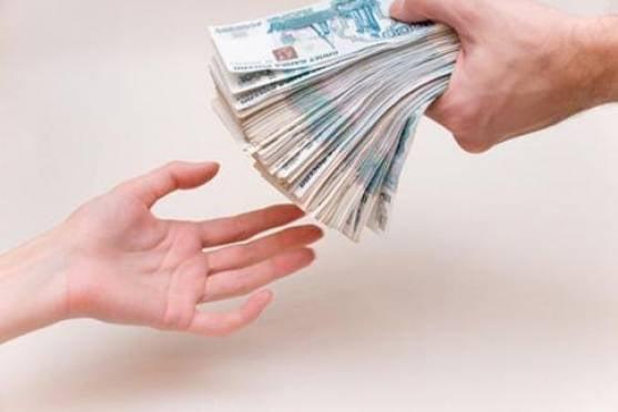 Банк «ЭКСПРЕСС-ВОЛГА» отменил поручительство по кредитам населению