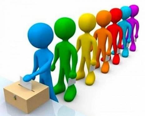 В Мордовии пройдут выборы