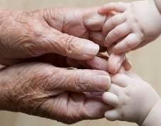 Смертность в Мордовии превышает рождаемость в 1,5 раза