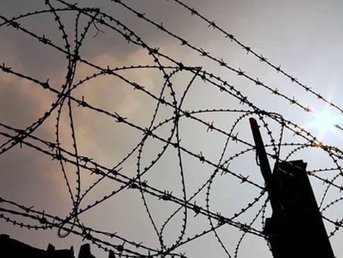 В Мордовии любителя пьяной езды лишили свободы