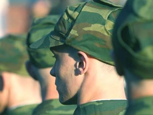 Российских солдат оставили без iPhone