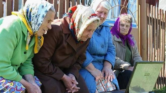 В «Одноклассниках» 71-летнюю жительницу Саранска обманули на 100 тысяч рублей