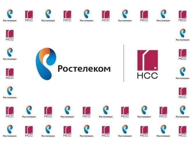 Более 75 тысяч раз с начала года зашли в Личный кабинет мордовские абоненты НСС
