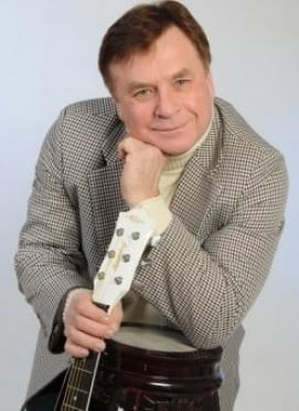 В Саранске Григорий Гладков открыл новый сезон в кукольном театре и вкусно пообедал