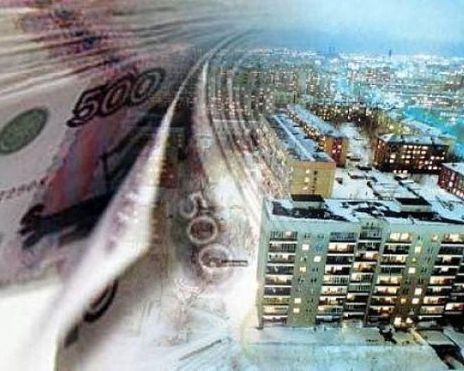 На капремонт многоэтажек из бюджета Мордовии выделят 5 млн рублей