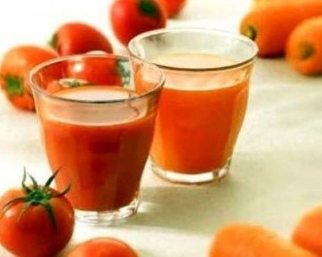 В Мордовии из-за антисанитарии остановлено производство соков
