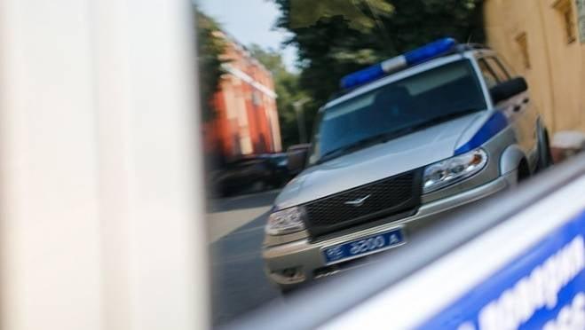 Еще двоих любителей запретного поймали полицейские в Мордовии