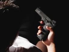 В Мордовии депутата наказали за незаконное хранение оружия