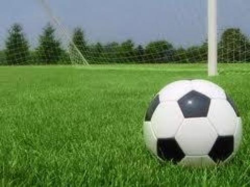 Футбольная премьер-лига России стартует в Саранске