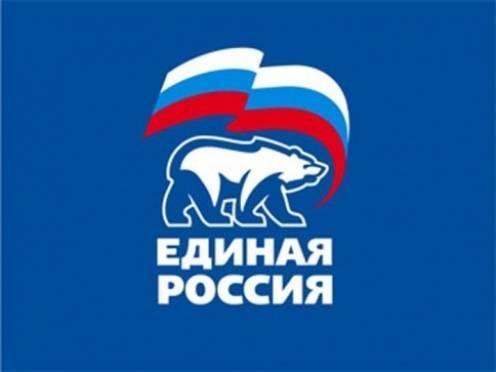 Единороссы Мордовии: идет процесс повышения качества власти