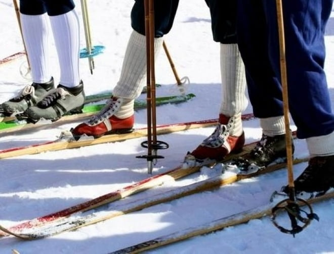 200 человек примут участие в финале зимних сельских игр в Мордовии