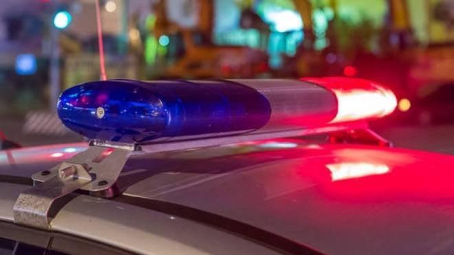 При столкновении двух Renault Logan в Саранске пострадал 1 человек