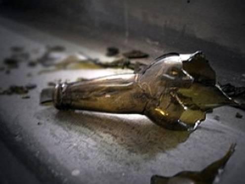 Жителя Мордовии убили на дне рождения сына за долг в 500 рублей