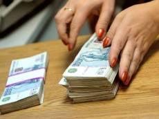 В Саранске заведующую детсадом осудят за присвоение денег