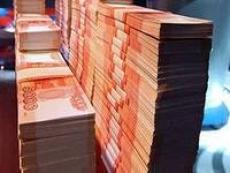 До 2018 года в Мордовию инвестируют 700 миллиардов рублей