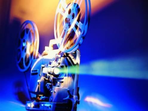 В саранских кинотеатрах будут показывать больше отечественных фильмов