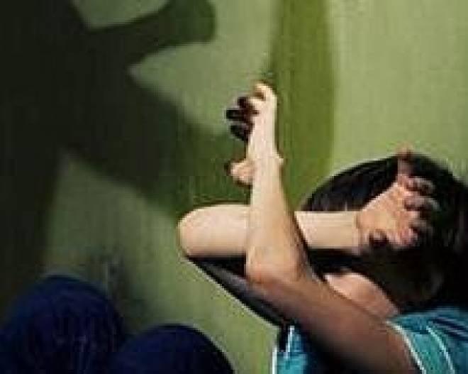 В Саранске отец избил своего сына-подростка