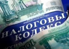 В Мордовии предприниматель не доплатил в казну 3,7 млн рублей налогов