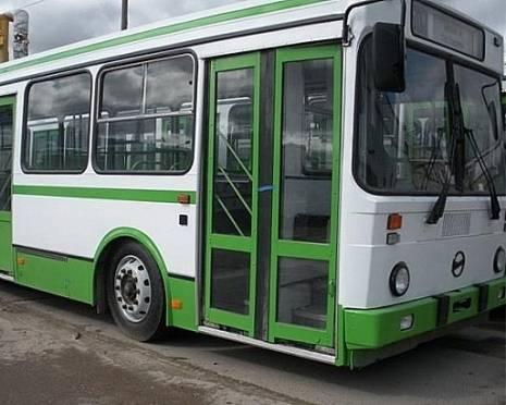 В Саранске несколько автобусов пойдут по новым маршрутам
