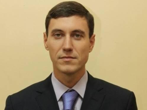 Еще один талантливый управленец Мордовии может занять пост в правительстве Самары