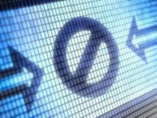 В Мордовии дети имеют доступ к вредным сайтам