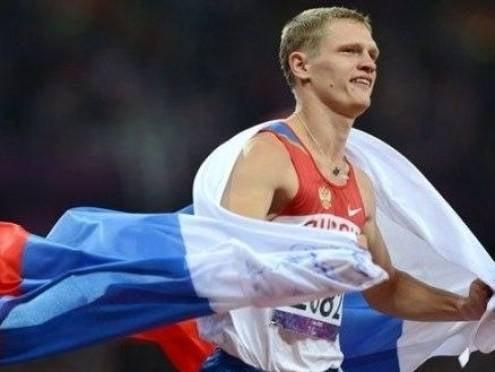 Мордовский паралимпиец  - лауреат премии «Возвращение в жизнь»
