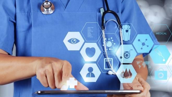 В Мордовии выдали более 4000 электронных больничных