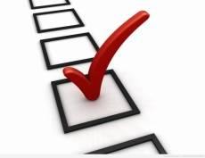 На выборах в Мордовии более 90% голосов было отдано единороссам