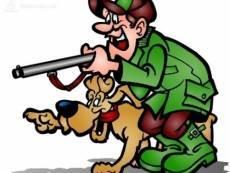 В Мордовии охотники «попались» на нарушениях