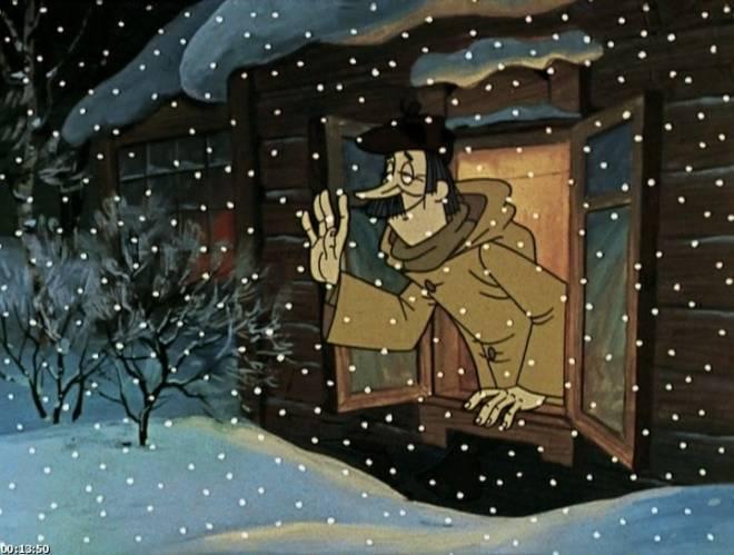 Почтовики Мордовии готовы к зиме