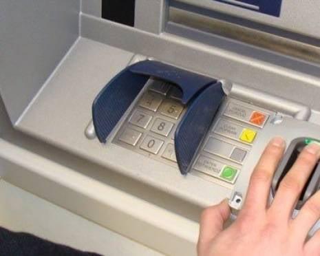 Служащая банка в Саранске украла деньги с карты клиента