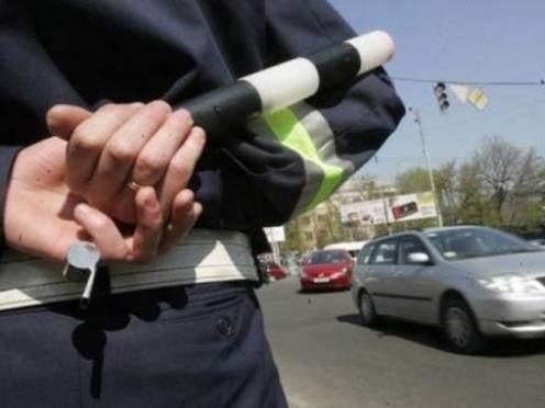 В Саранске 1 мая перекроют центральные магистрали