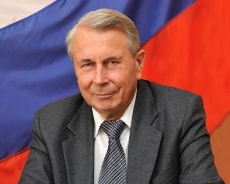 Память политического деятеля Мордовии Валерия Кечкина почтят соревнованиями