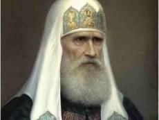 В Саранске готовится к премьере национальная опера «Патриарх Никон»