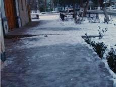 Прокуратура требует от Дирекции коммунального хозяйства Саранска прекращать «халтурить»