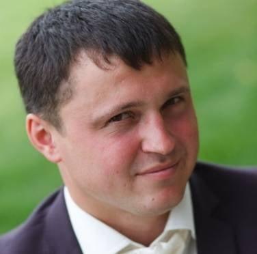 Мордовский пауэрлифтер примет участие в Чемпионате мира