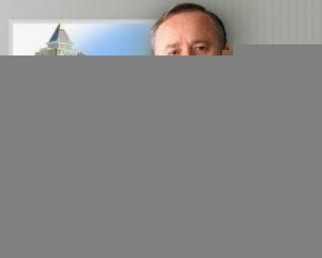 Ректор мордовского университета — посол Волонтерской программы ЧМ-2018