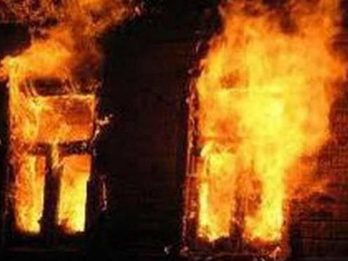 Начался судебный процесс по делу об убийстве на «Огнях Саранска»