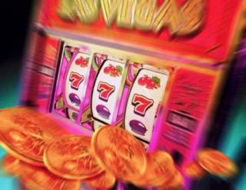Два дельца из Рузаевки разбогатели на 69 млн рублей на азартном бизнесе