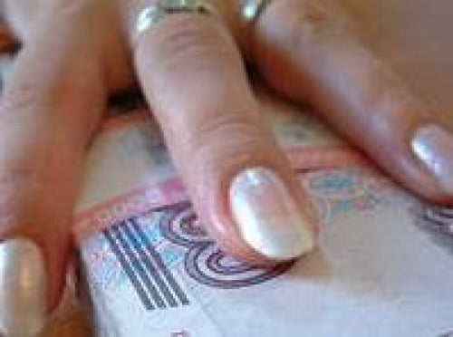 Пенсионерку из Мордовии обокрала продавщица из Рязани