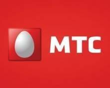 Розница МТС в Поволжье показала взрывные продажи в майские праздники
