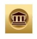 Коллегия адвокатов №1 Адвокатской палаты Республики Мордовия
