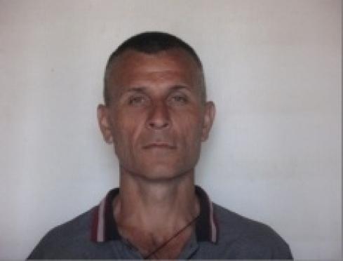 В Мордовии Григорий Грязнов застрелен в ходе операции по его задержанию